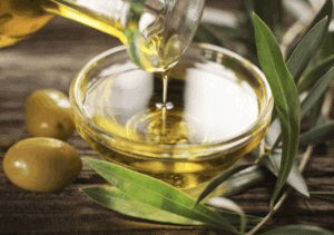 Things to consider when choosing good quality olive oil